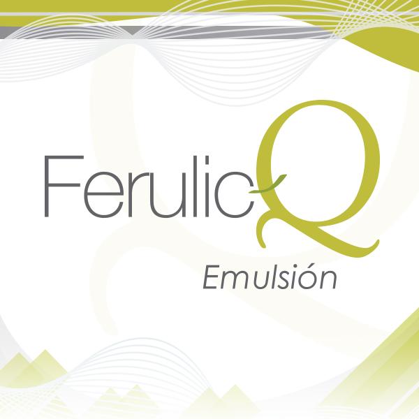 Imagen ferulic H2