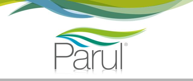 parul us